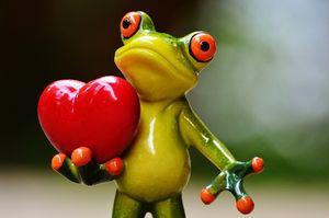 Singles in sterreich, 100% kostenlose Singlebrse | austria